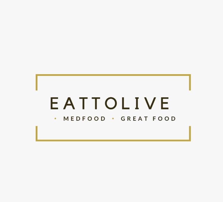 EattoLive